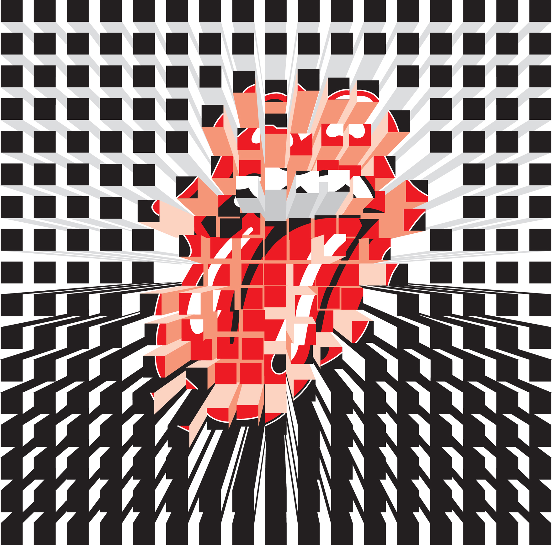 The Rolling Stones | A Bigger Bang